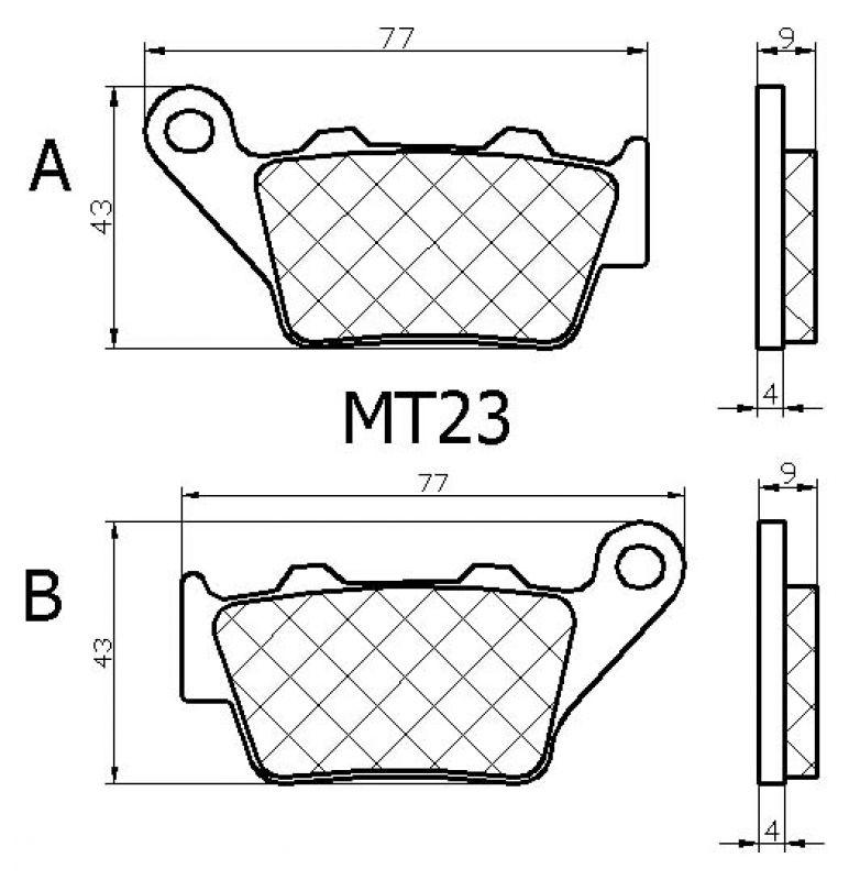 MT-023