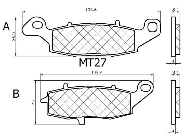 MT-027