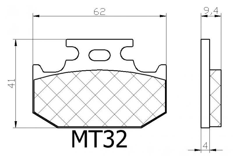 MT-032