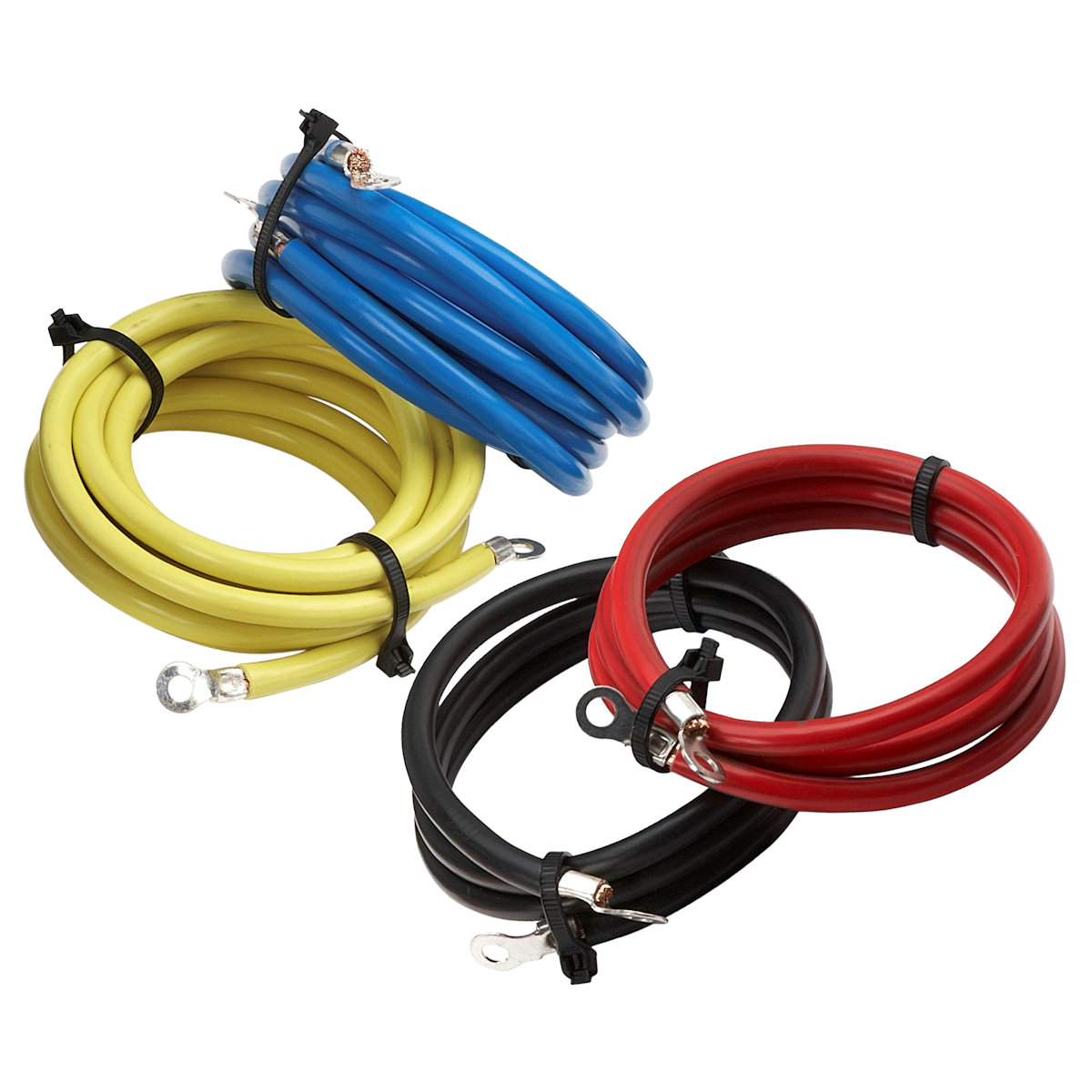 medium resolution of viper atv utv wiring pack technical support winch wiring setup moto alliance