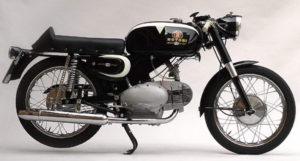 motobi-sprite-200_2
