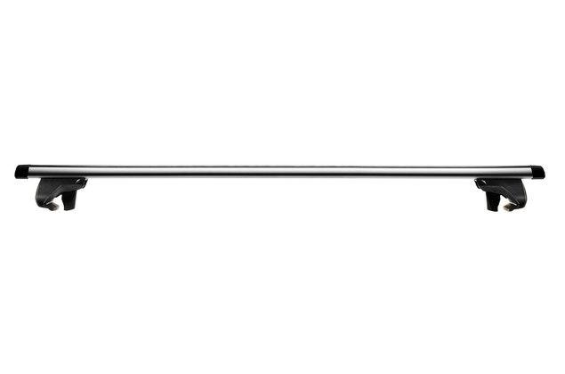 THULE Smartrack 794 Kompletny Aluminiowy Bagażnik na