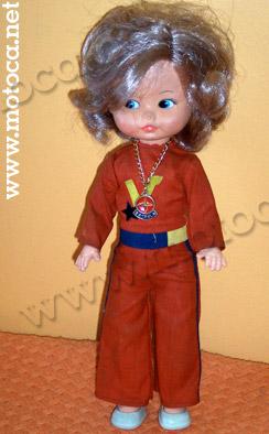 boneca verinha1