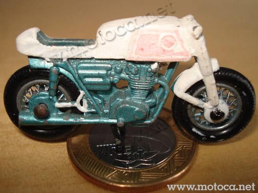 moto toddy
