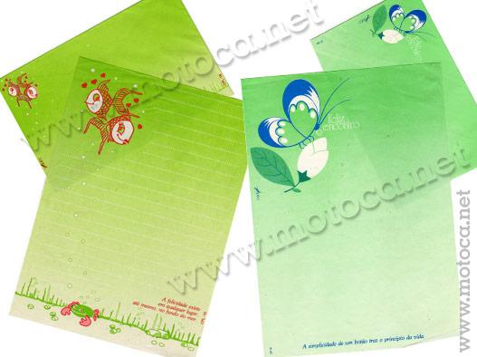 papeis de carta cartopel1