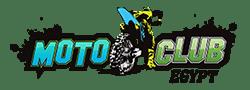 final-logosss-250×90
