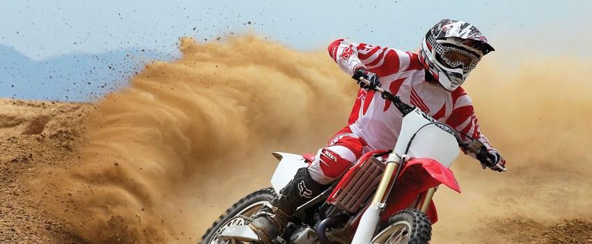 motocross_slide2-1