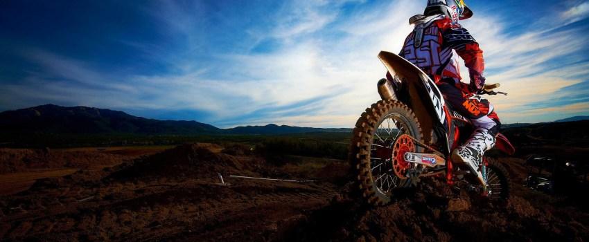 motocross_slide3