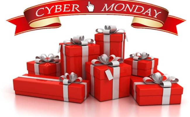Cyber Monday Sale For Cyber Developers