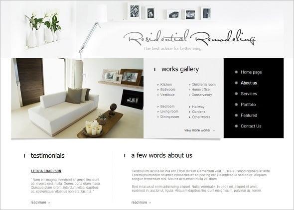 Perfect Interior Design Magazine Usa With Companies In