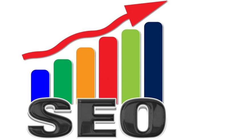 Image result for 17 means to boost search engine optimization for free