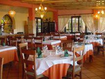 Imagenes De Restaurantes