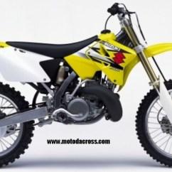 2004 Hayabusa Wiring Diagram Hayward Super Pump Motor Suzuki Gs500f Toyskids Co 2003 Get Free 2008