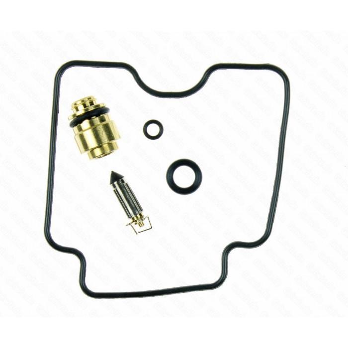 Kit réparation de carburateur TOURMAX Yamaha FZS600 Fazer