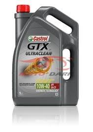 indir - CASTROL GTX 10 40 MOTOR YAĞI