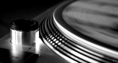 motodj-festival-labels-djs-producers-liveacts-parties-000