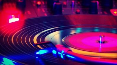 motodj-festival-labels-djs-producers-liveacts-parties-014