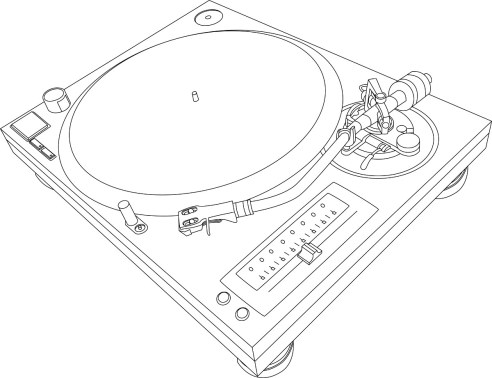 motodj-festival-labels-djs-producers-liveacts-parties-017