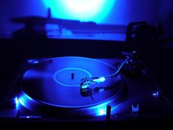 motodj-festival-labels-djs-producers-liveacts-parties-026