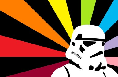 motodj-artists-the-jedis-021