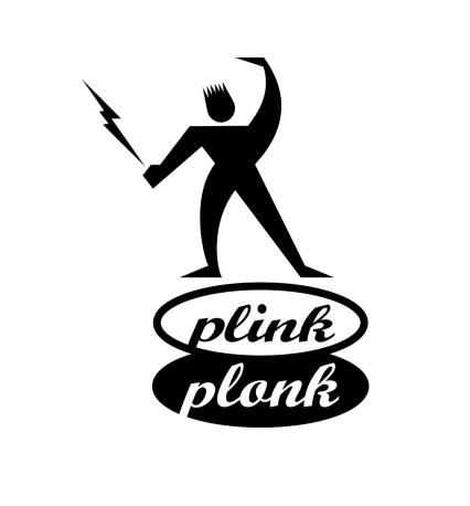 motodj-labels-plink-plonk-006