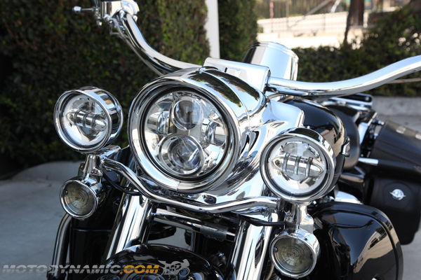 Harley Davidson Wiring Harness For Lights Free Download Wiring