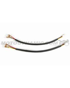 Wire Harness Turn Signal Yamaha R1 R3 R6 R6S FZ1 FZ6 FZ6R