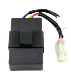 cdi box kawasaki klf 400 b bayou replaces kawasaki 21119 1448 rm02156 kawasaki bayou 400 cdi wiring [ 2848 x 2848 Pixel ]