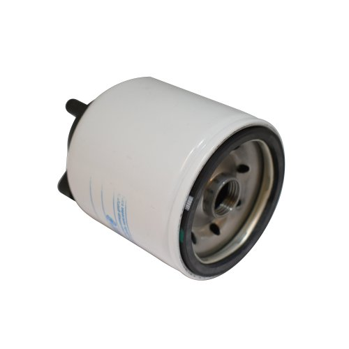 small resolution of fuel filter water