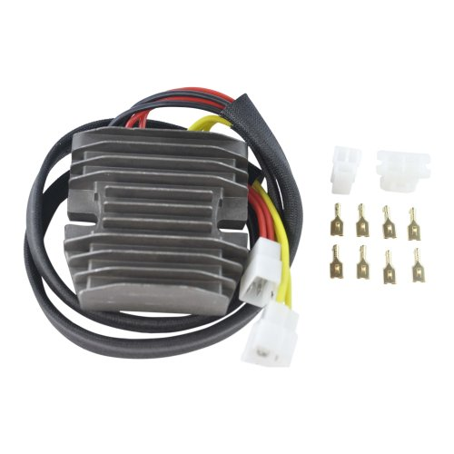 small resolution of mosfet regulator rectifier honda cb600 cbr900 rr suzuki tl 1000 ducati monster super bike rms020 103355 moto electrical