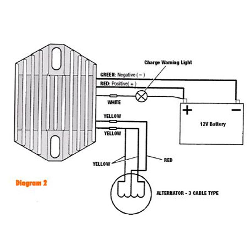 ducati darmah wiring diagram