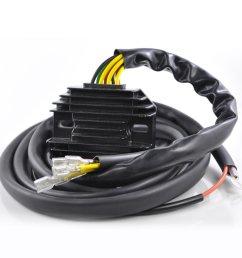 regulator rectifier bmw r50 r60 r65 r75 r80 r90 r100 moto guzzi v7 750 850 lemans g5 1000 sp v50 v65 v75 rms020 102772 [ 3504 x 3504 Pixel ]