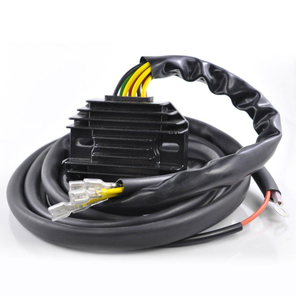 medium resolution of regulator rectifier bmw r50 r60 r65 r75 r80 r90 r100 moto guzzi v7 750 850 lemans g5 1000 sp v50 v65 v75 rms020 102772