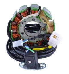 honda rebel wiring harness on honda rebel wiring cover honda crf450x wiring harness  [ 2873 x 2873 Pixel ]