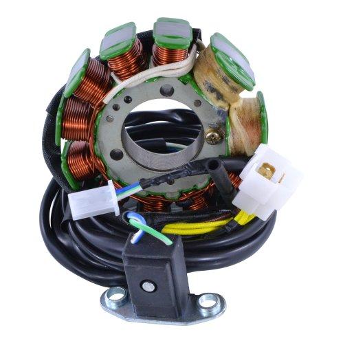 small resolution of  honda rebel wiring harness on honda rebel wiring cover honda crf450x wiring harness