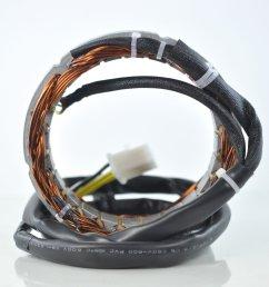 cb750 coil wiring [ 2848 x 2848 Pixel ]