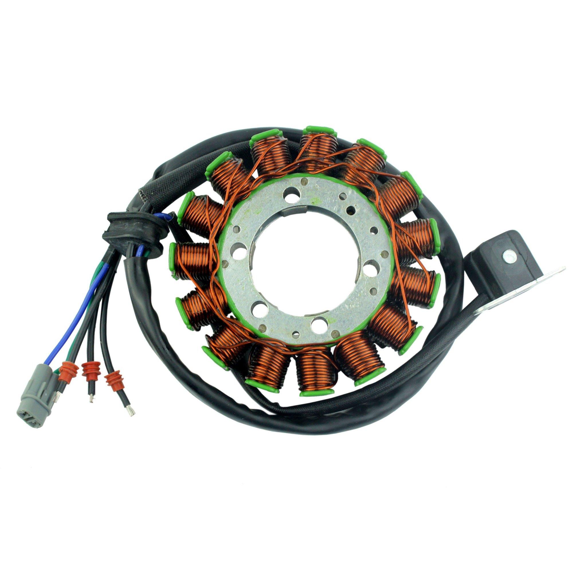 hight resolution of ltz 400 cdi wiring diagram