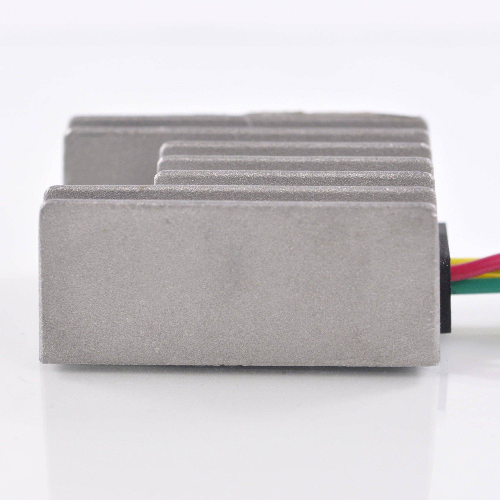 hight resolution of voltage regulator rectifier honda xr 400 r