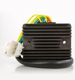 voltage regulator rectifier honda cbr 1100 xx moto electrical cbr1100xx rectifier wiring diagram [ 2848 x 2848 Pixel ]