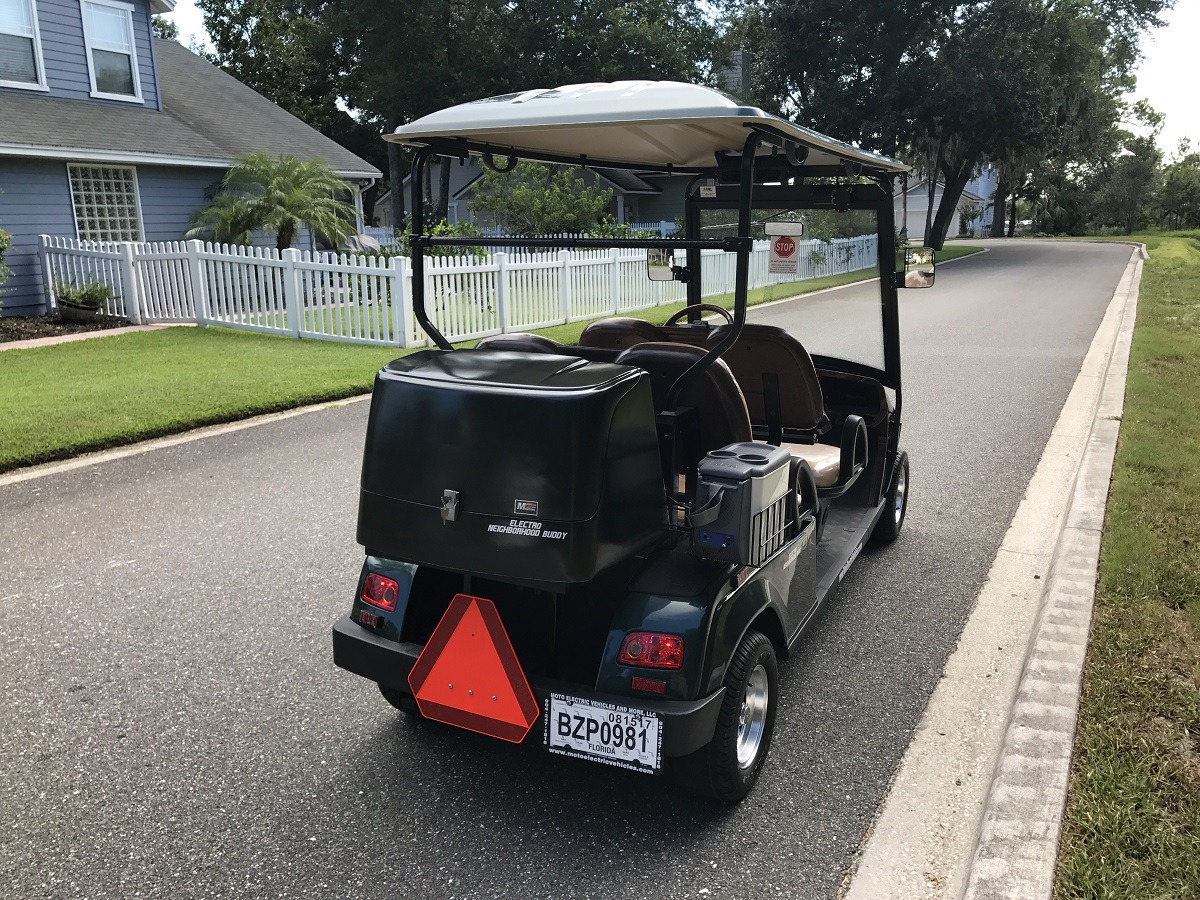 golf cart insurance 94 jeep grand cherokee laredo radio wiring diagram additional images