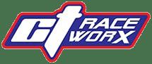CT Race Worx