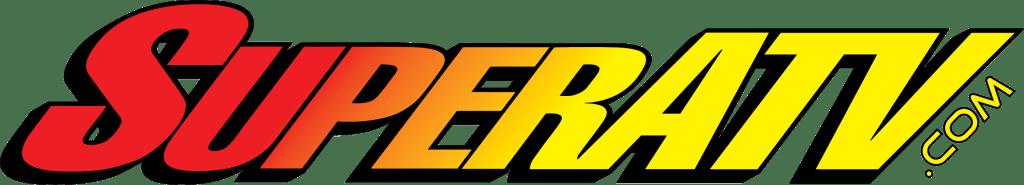 Super ATV