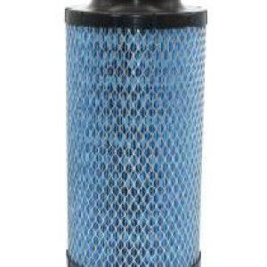 Polaris RZR Air Filter