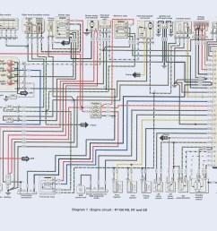 wiring diagram bmw r1100gs wiring diagram list 1994 bmw r1100rs wiring diagram bmw r1100r wiring schematics [ 2000 x 1600 Pixel ]