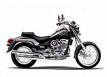 Motos 125 carnet B de Coche. Información Ofertas y Precios