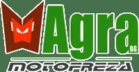 АГРА Logo