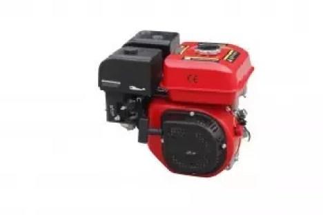 Двигатели за Мотофрези и Мотоблок, Цени