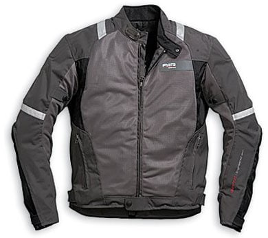 Rev'it! Air Jacket