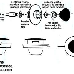Desert Hawk Diagram 2000 Nissan Xterra Parts Testina Caricamento Facilitato 27 00eur Nuova Per Tutti I Tipi Di Erba Come Installare La