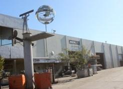 Metal Depot - La Mirada, CA